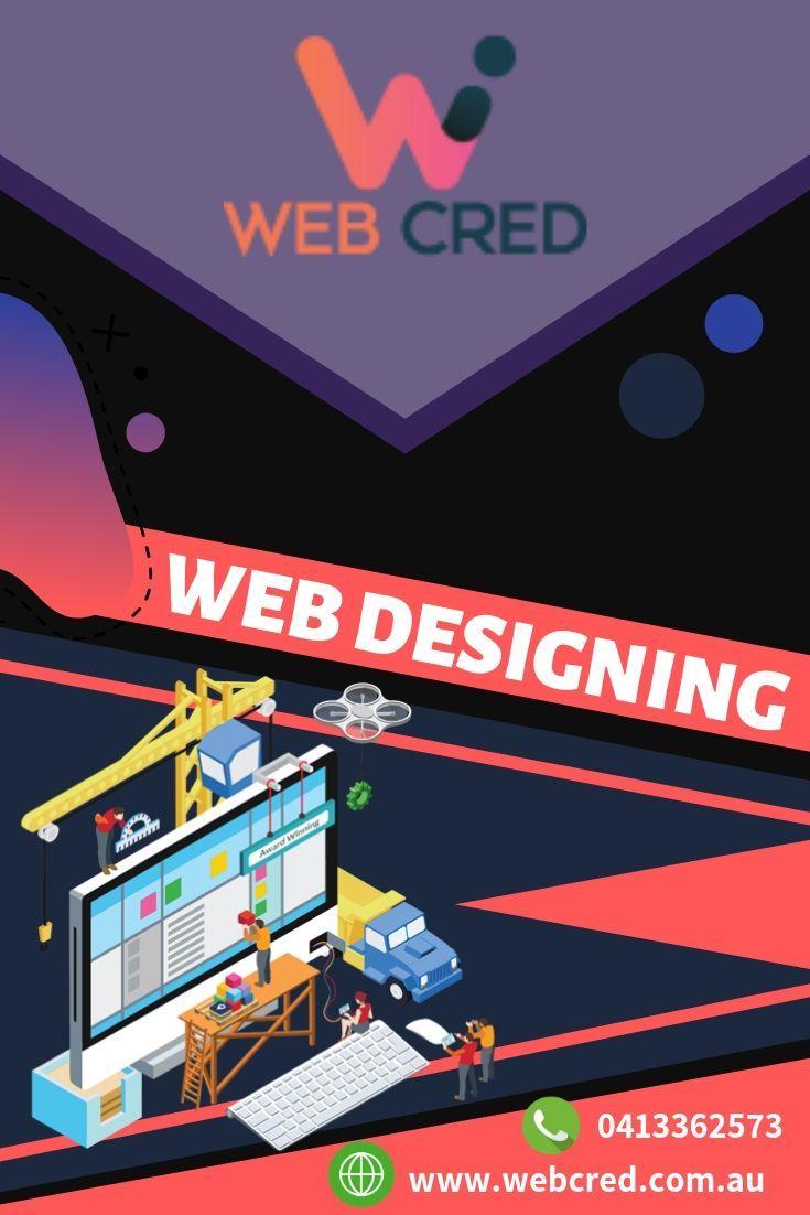 Web Design Services Brisbane Web Design Wordpress Website Design Web Design Services