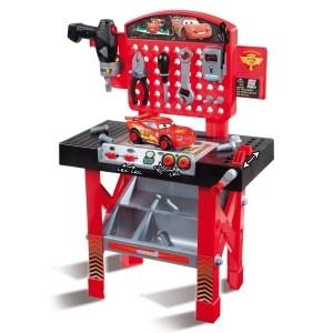 Banco de herramientas para niños en http://www.tuverano.com/herramientas-de-juguete/519-banco-de-herramientas-para-ninos.html