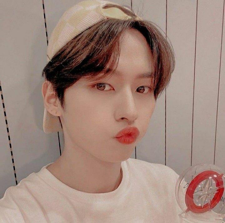 Pin By Bibi On Kpop Idols In 2021 Hoop Earrings Earrings Jewelry