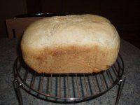 Nejlepší chleba jaký jsem jedla..!!!... pivní :o))