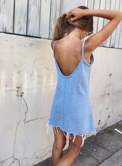 Find More at => http://feedproxy.google.com/~r/amazingoutfits/~3/V_FWIOTxnt0/AmazingOutfits.page