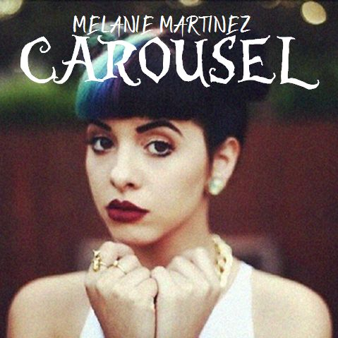 #music #nowplaying Melanie Martinez Behind W/M: The Blog