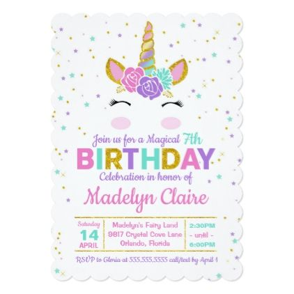Best 25+ Diy birthday invitations ideas on Pinterest Diy party - birthday party guest list