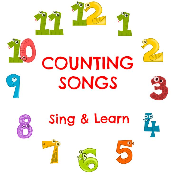 Lyric high low chicka low lyrics : 19 best Preschool, Circle Time, Children's Song images on Pinterest