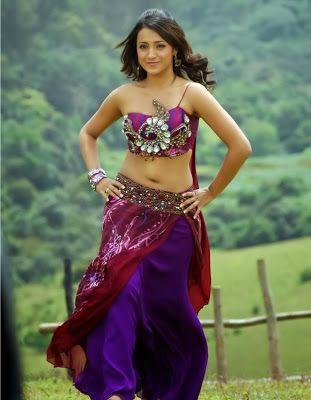 Watch hot tamil actress photos