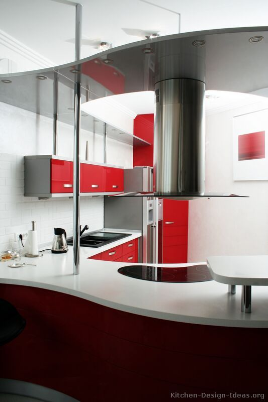 143 Best Images About Retro Vintage Kitchens On Pinterest Kitchen Ideas Stove And Retro