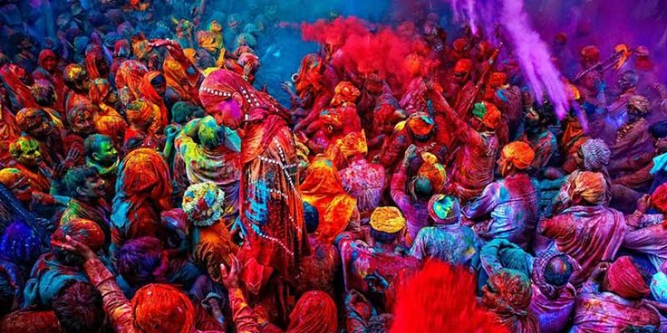 Boya renkleri ve isimleri ile birlikte renk isimleri ve Filli boya renk isimleri derlemesi yaptığımız yazımızda birçok ev boya badana renkleri derlemesi yaptık.