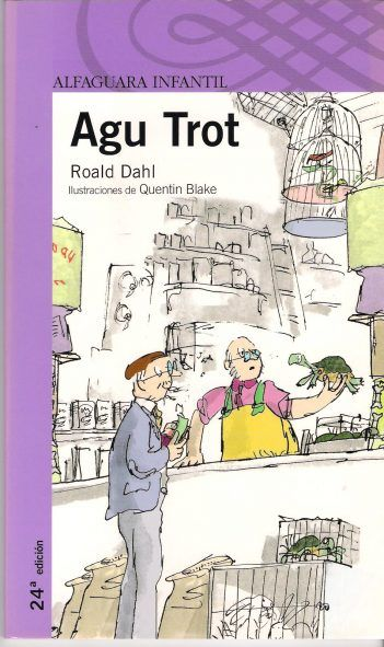 agu_trot