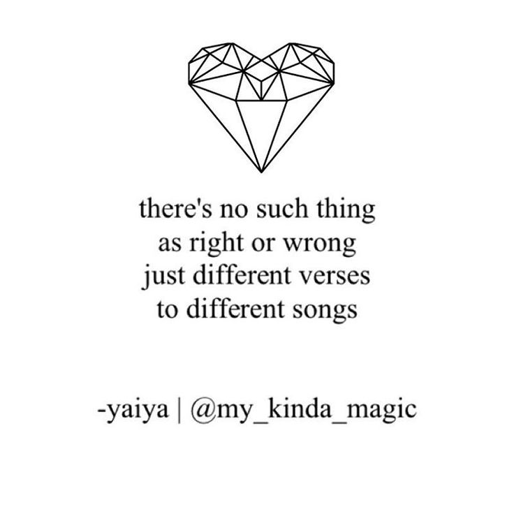See this Instagram photo by @my_kinda_magic • 528 likes