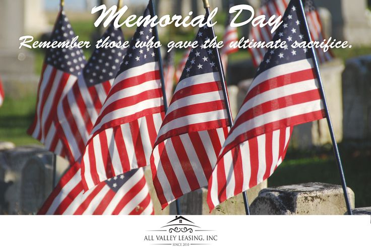 memorial day events round rock