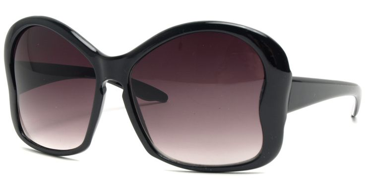 These are for eye rolling.: Sws, Sunglasses 8833, Style, Sw Butterflies, Eye Rolls, Butterflies Sunglasses