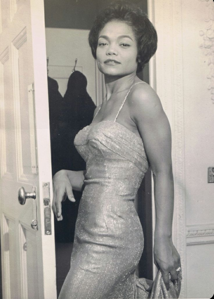 Best 25 Eartha Kitt Ideas On Pinterest Eartha Kitt Santa Baby Eartha Kitt Catwoman And