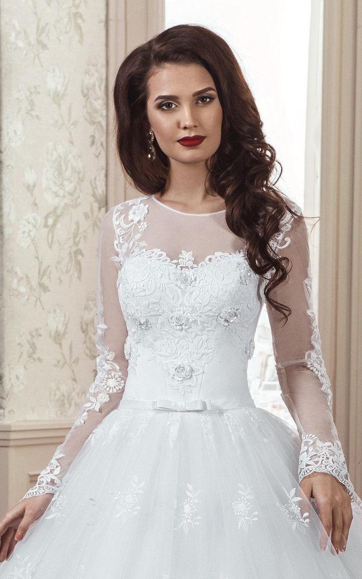 best tea length wedding dress images on pinterest prom dress