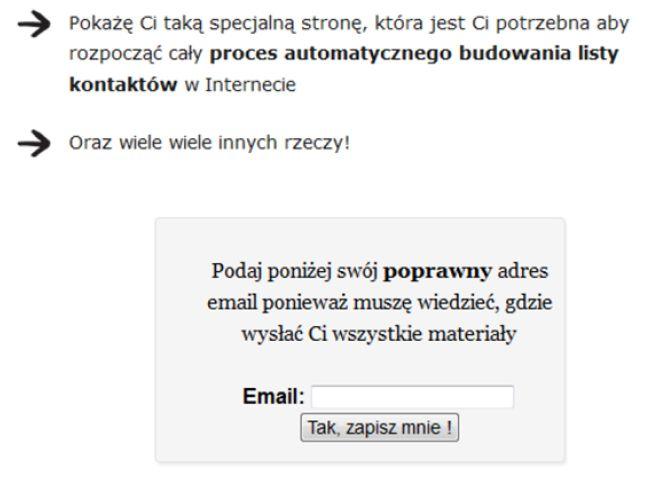Partner Pro, czyli jak zarabiać  na programach partnerskich cz.5:  http://www.ebiznesdlakazdego.pl/partner-pro-cz5/  #zarabianie #marketing #eBiznes