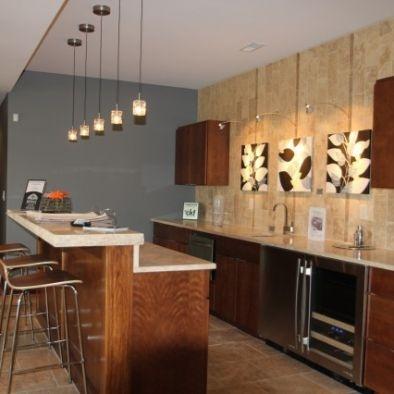 https://i.pinimg.com/736x/84/2e/9c/842e9cace557a29a98bb32bdf9e77aa2--wet-bar-designs-contemporary-kitchens.jpg