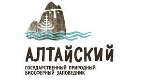 Картинки по запросу логотипы алтай