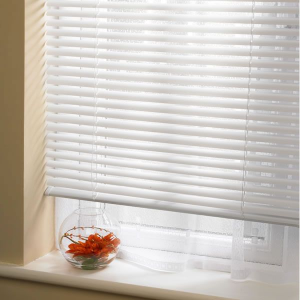 1000+ Ideas About Cleaning Vinyl Blinds On Pinterest