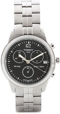 Tissot T-Classic Analog Watch - For Men - Buy Tissot T-Classic Analog Watch - For Men T0494171105700 Online at Best Prices in India   Flipkart.com