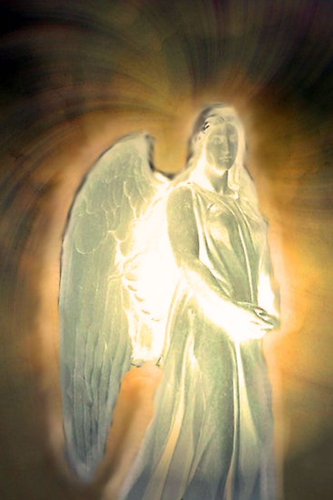 Best images about angelic spiritual mystical and