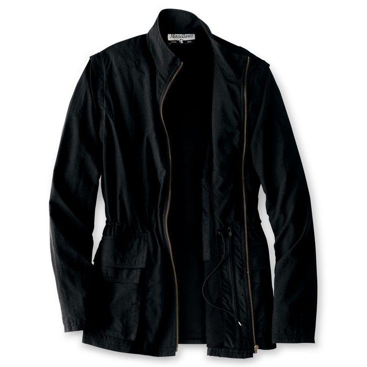 38 best clothes etc images on pinterest jackets clothing apparel and oktoberfest On travel utility jacket