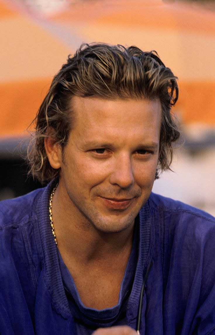 Best 25+ Mickey rourke...