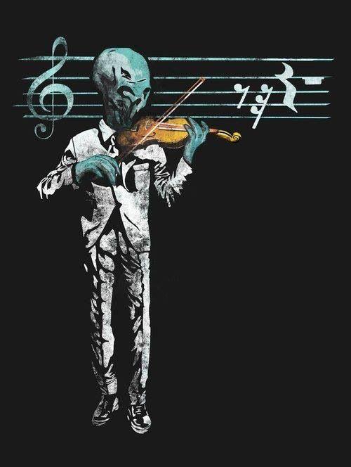 Doctor who band humor!!