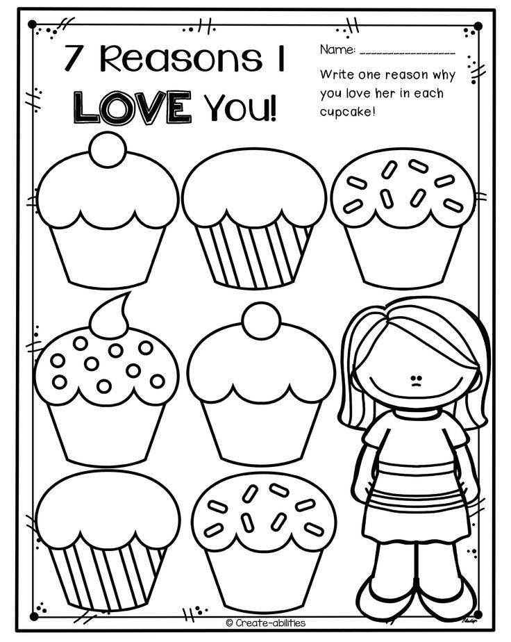 13 best Homeschool Teacher Appreciation Gifts images on