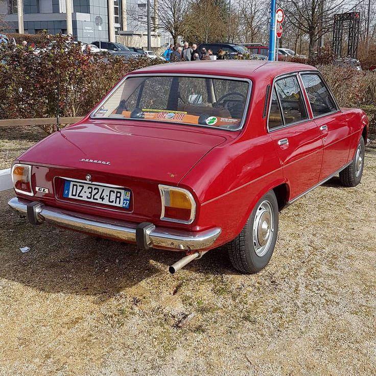 42 Best Classic Peugeot Images On Pinterest