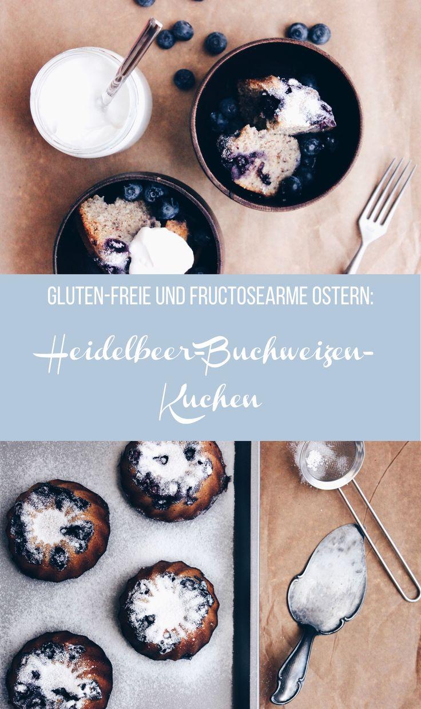 16 besten fructosefreie Rezepte Bilder auf Pinterest   Fructose ...