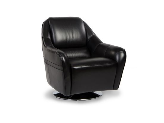 black white by design on pinterest chairs office chairs and beds
