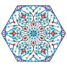 Resultado de imagen para simbolos turcos