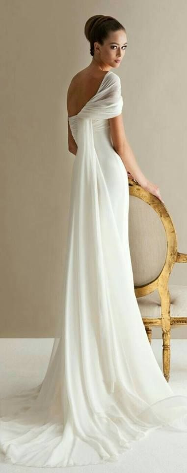 Best 25+ Wedding dresses for tall women ideas on Pinterest ...