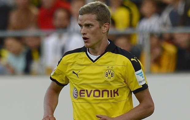 Bender: Untung Dortmund Tak Kalah Lagi -  http://www.football5star.com/german-bundesliga/dortmund/bender-untung-dortmund-tak-kalah-lagi/