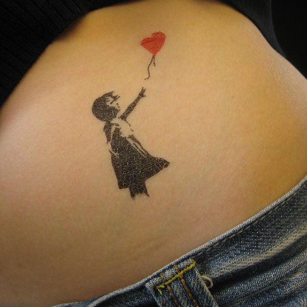 Top 25 best temporary tattoos for adults ideas on for Adult temporary tattoo