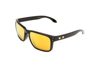 Gafas Oakley G31002 Deportivo - Hombres $456.000