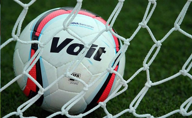 Jornada 8 de la Liga MX Apertura 2017: Horarios y transmisión - https://webadictos.com/2017/09/07/jornada-8-liga-mx-apertura-2017/?utm_source=PN&utm_medium=Pinterest&utm_campaign=PN%2Bposts