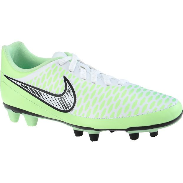 Nike Women's Magista Ola FG Low Soccer Cleats