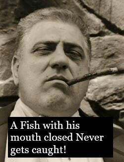 The Godfather Saga Godfather Movie Godfather Quotes Gangster Movies Gangster Quotes
