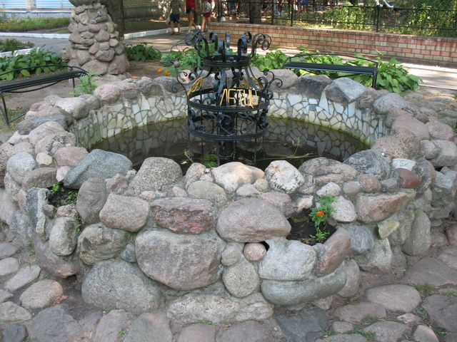 Best 25+ Tractor tire ideas on Pinterest | Tractor tire pond, Tire pond and Diy pond