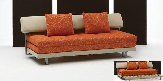 37 Best Dellarobbia Images On Pinterest Modern Furniture