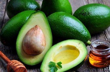 Как есть авокадо правильно. Польза авокадо и рецепты вкусных блюд с фото