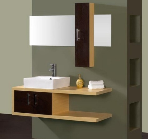Discount Bathroom Vanity Cabinets best 25+ discount bathrooms ideas only on pinterest | discount