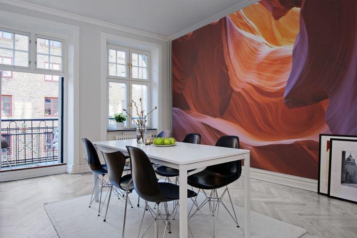 Les 25 meilleures idées concernant Peint Plafond De La