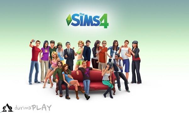 Oyun dünyasının en hareketli ve değişken piyasalarından birisine sahip olarak geliştirici firmaları bir hayli zorlayan İngiltere pazarı, bu hafta tahmin edileceği üzere yeni bir lidere sahip olmuş durumda  2008 yılında yayınlanan üçüncü oyununun üzerinden geçen altı yıl içerisinde artan merak ve sabırsızlık sonrasında çıkışı ile birlikte dünya genelinde başarı yakalayan The Sims 4, İngiltere'nin de en çok satanı olarak listenin il