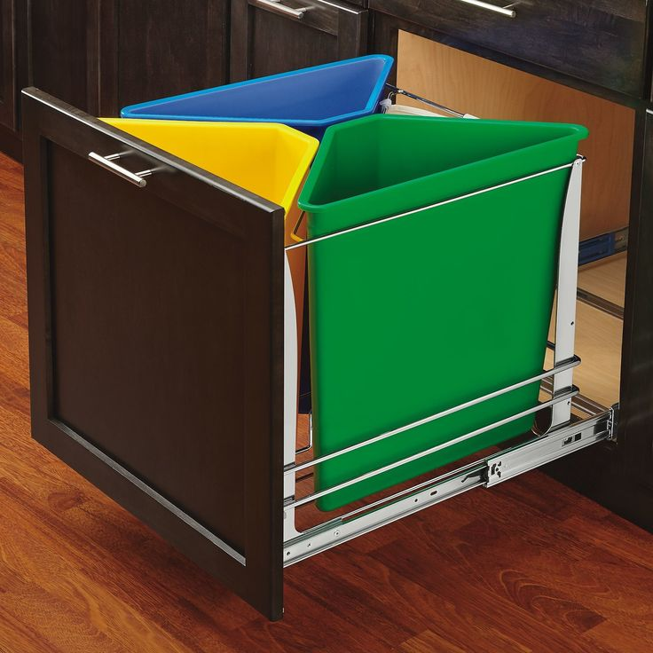 Donate Used Kitchen Cabinets: Best 25+ Recycling Center Ideas On Pinterest