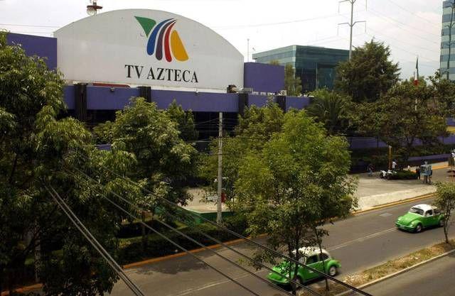 Niegan que Venezuela haya sacado del aire al canal mexicano TV Azteca