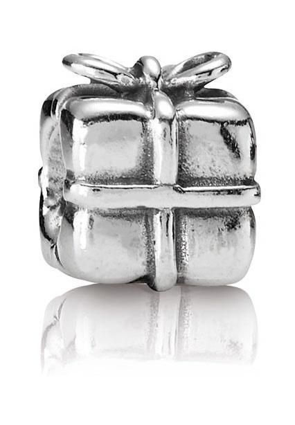 Pandora Present