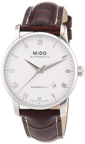 MIDO | Uhren-Shoporo