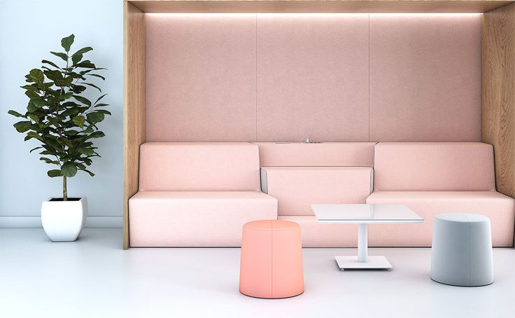 84 best seating booth images on Pinterest | Office furniture, Hon ...