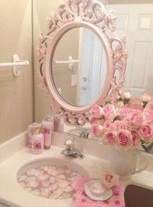 specchio-rosa